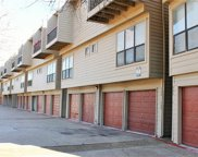 7660 Skillman Street Unit 704, Dallas image