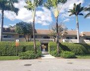 14500 Sw 88th Ave Unit #139, Palmetto Bay image