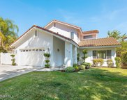 5218  Indian Hills Drive, Simi Valley image