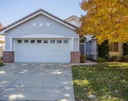 7140  Clearview Way, Roseville image