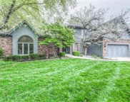 5156 W 127th Terrace, Leawood image