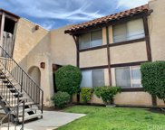 12244 Orchid Lane Unit #C, Moreno Valley image