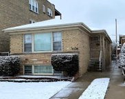 2514 W Jarvis Avenue, Chicago image