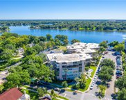 311 E Morse Boulevard Unit 6-12, Winter Park image