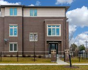 7836 Madison Street, River Forest image