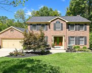 7824 Montreal  Court, West Chester image