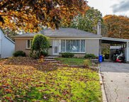 66 Hiley Ave, Ajax image
