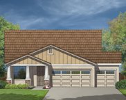 6104  Belfast Way, Roseville image