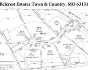 6 Lt 6 Belcrest Estates Tbb, Town and Country image