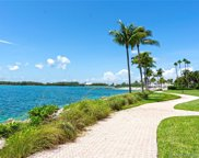 19112 Fisher Island Dr Unit #19112, Fisher Island image