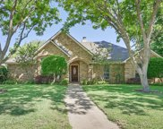 3512 Forest Ridge Drive, Bedford image