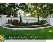 2802 Victoria Way Unit G1, Coconut Creek image