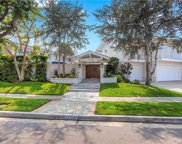 1339 Hampshire Circle, Newport Beach image