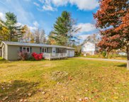 107 WOODWARD RD, Speculator image
