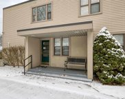 540 N Spruce, Traverse City image