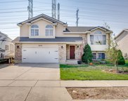2644 S 75, Clearfield image