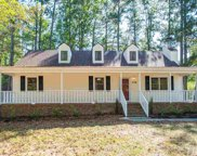 136 Candlewick Drive, Wendell image