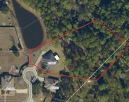 11017 FAWNWOOD CT, Bryceville image