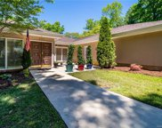 445  Hunting Creek Road, Matthews image
