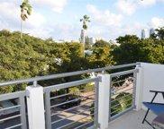 716 Michigan Ave Unit #502, Miami Beach image