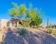 14803 N Bowstring Plaza, Fountain Hills image