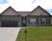 1219 Beaumont Ave, Sevierville image