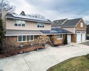 225 E Jimmie Leeds Road, Galloway Township image