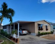 585 Sky Harbor Drive Unit 221, Clearwater image