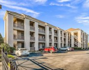 401 Harbour Point Unit 102, Northeast Virginia Beach image