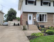 598 Bunting  Road, St. Catharines image