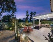 105 Kavenish Drive, Rancho Mirage image