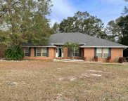 4806 Timberland Dr, Pace image
