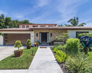 8000 S Flagler Drive, West Palm Beach image