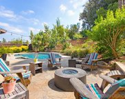 11465 Palito Ct, Rancho Bernardo/4S Ranch/Santaluz/Crosby Estates image