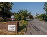 2277 Mccallum Road Unit 325, Abbotsford image