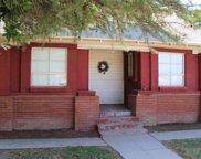 6630 Byrd, Bakersfield image