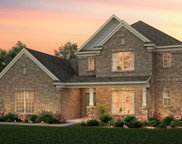 1107 Brixworth Dr (474), Spring Hill image