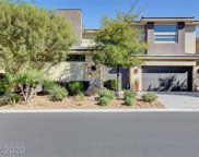 54 Grey Feather Drive, Las Vegas image