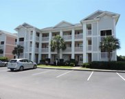 616 Waterway Village Blvd Unit F, Myrtle Beach image