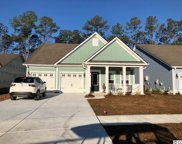 2664 Goldfinch Dr., Myrtle Beach image