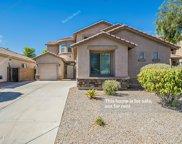 43827 W Askew Drive, Maricopa image