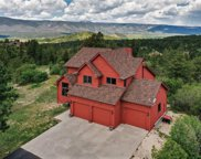 8015 Eagle Road, Larkspur image