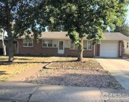 2910 W 12th St, Greeley image