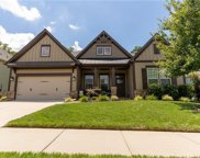 7042 Hyde Park  Drive, Indian Trail image