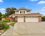 12846     Carissa Court, Rancho Cucamonga image