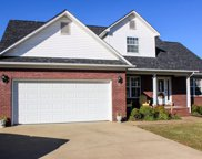 563 Cedar Ct, Lawrenceburg image
