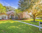 700 SWEETBAY CT, St Johns image