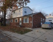 10 Hollywood Crt, Mount Clemens image