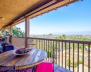 27422 Mountain Meadow, Escondido image