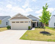 202 Fairmeadow Way, Greenville image